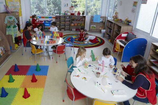 Por que aprender outro idioma na infância?