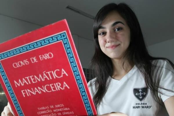 Colégio no Tatuapé leciona Educação Financeira com métodos diferenciados