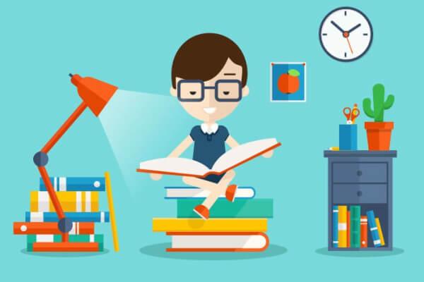 SAS Plataforma de Educação comenta prova de Matemática e suas Tecnologias