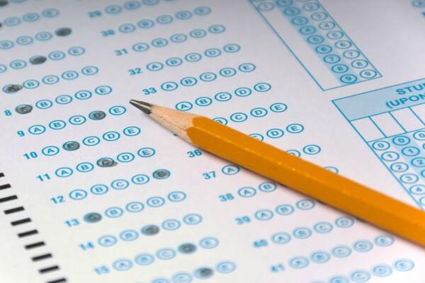 Educação SP abre inscrições para concurso de Supervisor de Ensino