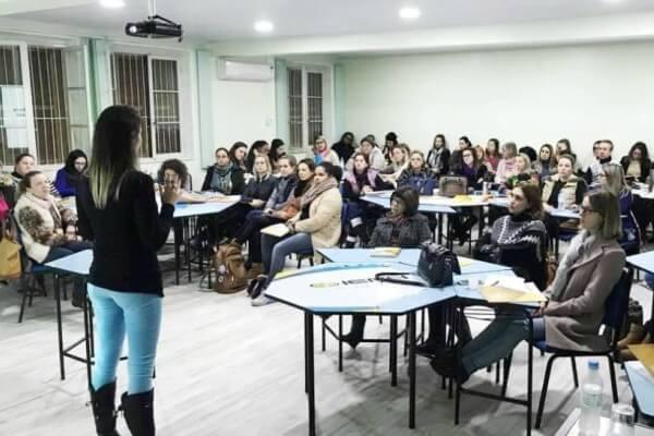 A Base Nacional Comum Curricular abre caminho para o ensino da educação socioemocional