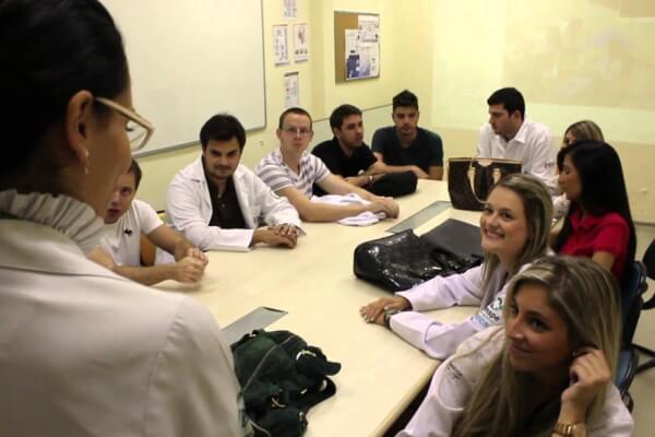 UNICID abre inscrições para o processo Seletivo de Medicina