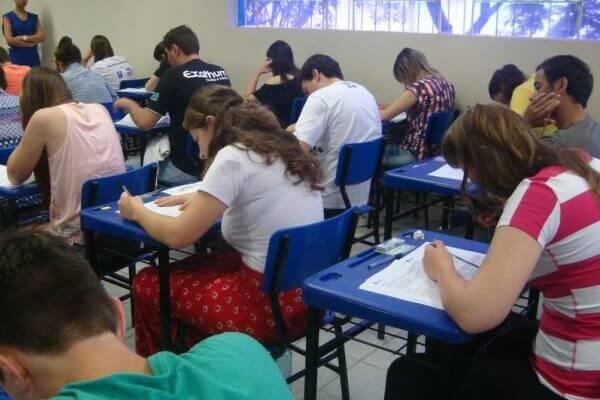 UNICID abre Processo Seletivo para 2º semestre com bolsa de até 100%
