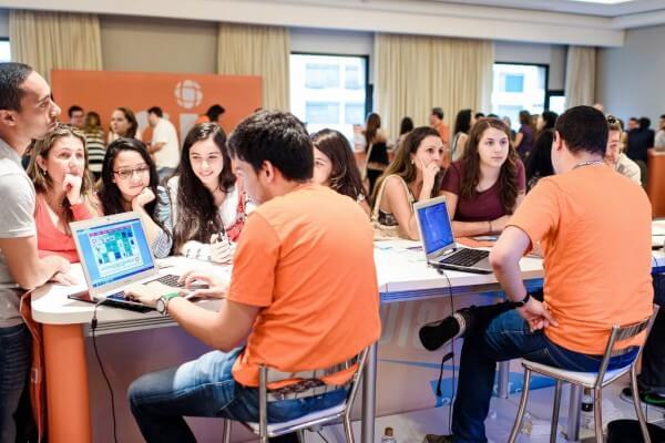 São Paulo recebe nova feira CI Trabalhar e Estudar
