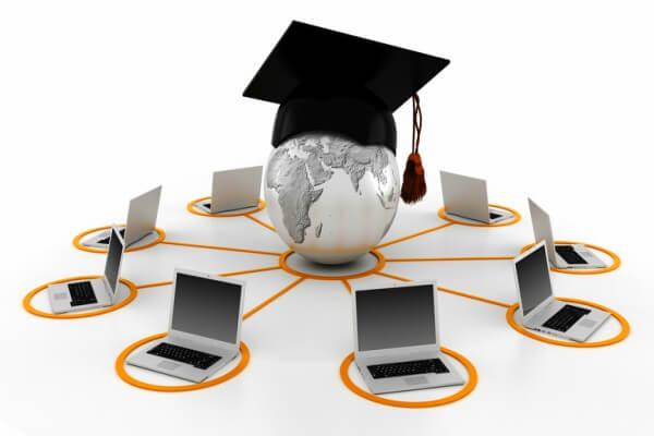 Por que o Brasil não está pronto para educação à distância?