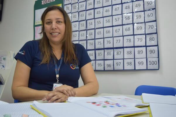 Instituições de ensino buscam novas formas de educar