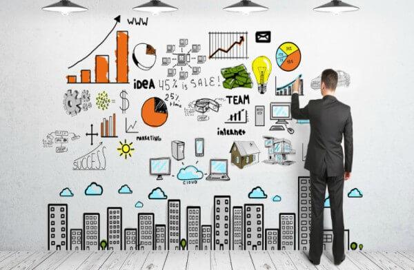 Startups geram negócio atrelando tecnologia à educação